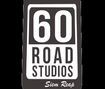 60 Road Studios