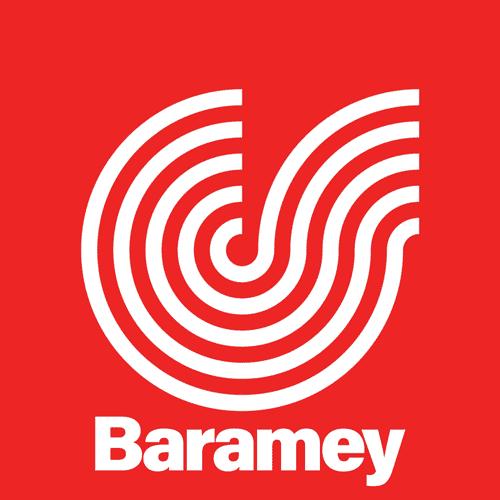 Baramey Production
