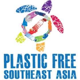 Plastic Free South East Asia (SEA)