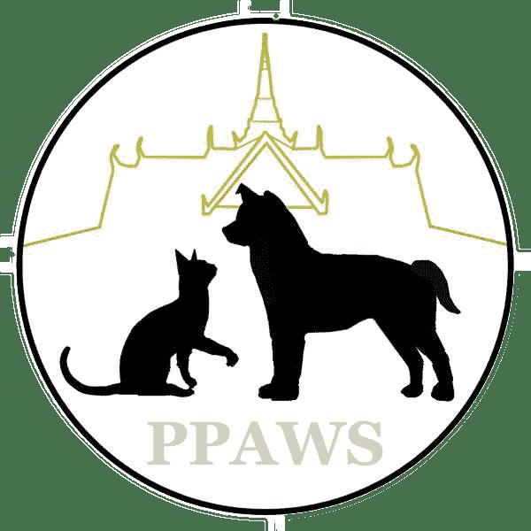 Phnom Penh Animal Welfare Society